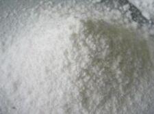 Calcium Ascorbate Powder >>> 2 Ounces