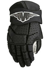 Hockey Gloves 14