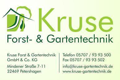 kruse-gartentechnik-petershagen
