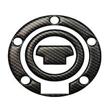 Tankdeckel-Pad Tankdeckelabdeckung Yamaha FZ6 / FZ8 / FZ1 / FZS 1000 Fazer #012
