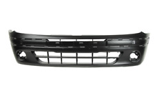 Renault Scenic (JA) 1999 - 2003 Front Bumper Cover