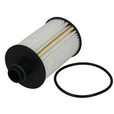 Ölfilter SOFIMA S5088PE