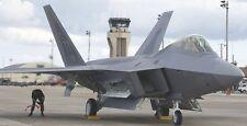 Trumpeter F-22A RAPTOR 1:144 TRP1317