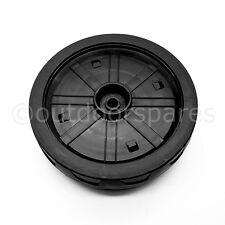 Genuine Castelgarden 175mm Front Wheel Ep411 Part No. 322686100/0