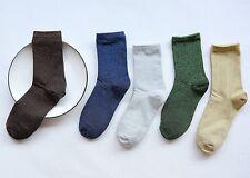 Glitter socks.Glitter Crew socks.Gold socks.Silver socks.Perth Sock Shop