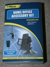 Wilson Electronics Home Office Accessory Kit for Wilson Sleek 859970