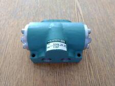 New listing Aro Model 5346 35 04