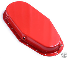 Agric Spa Roto-Cultivator Drive Chain Cover 416-Af
