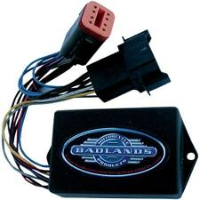 Badlands M/C Products Plug-In Illuminator ILL-01-D