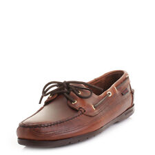 Sebago Schooner Casual Shoes for Men