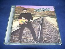 Greatest Hits - Bob Seger (CD 1994) XCLNT Cond Fast Free Shipping!!