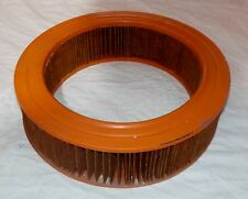 FORD GRANADA - SIERRA/ FILTRO ARIA/ AIR FILTER