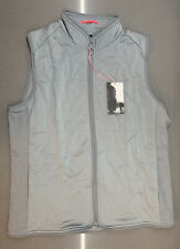 Rapha City Range Insulated Gilet Grey Large Brand New With Tag