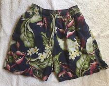 HACKETT London swimming trunks/shorts. Small