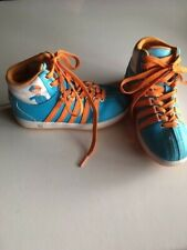 blippi shoes size 12 youth
