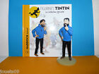 Figurine figure collection officielle Tintin Moulinsart Le capitaine Haddock