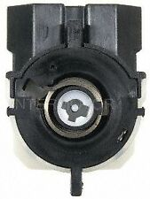 Standard Motor Products US782 Ignition Switch