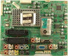 SamsungLE26S71 LE32S71 LE32R71 main board BN41-00680D BN94-00847
