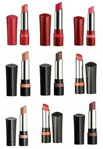 Rimmel London The Only 1 Lipstick - Please Choose Shade