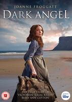 Dark Angel DVD (2016) Joanne Froggatt cert 12 ***NEW*** FREE Shipping, Save £s