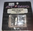 ATOMIC RACING NEO MAGNETS AR-014