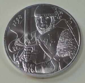 Österreich 1,5 Euro 2019 Leopold V 825 Jahre Münze Wien 1 Unze/oz Silber/silver