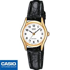 a2288a77c9ad Relojes de pulsera Casio para Mujer Acero inoxidable