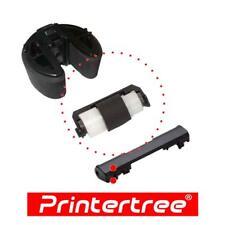 CC430-67901 Feed Kit fits HP LaserJet CP1515/1525/2025 CM1312/1415/2320 M451/475