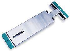 Naniwa Sink Bridge Sharpening Table & Stand IZ-1111 Japan
