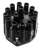 Kerr Nelson Distributor Cap IDC056 - BRAND NEW - GENUINE - 5 YEAR WARRANTY