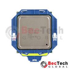 *NEW* HP Compaq Intel 1.70GHZ-20MB 8C 85W CPU P/N: E5-2609V4