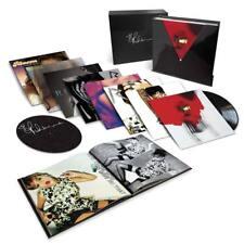Vinyl Box Set (Limited Edition,1x1LP,7x2LP) von Rihanna (2016)