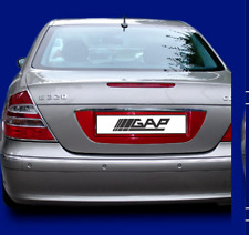 i modelli personalizzati disponibili BMW M2 concorrenza mostra NUMERO TARGA