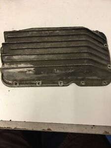 BMW r100 Oil Sump Engine Cover