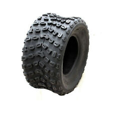 """22x11-10 10"""" 10inch rear Tyre Tire for ATV Quad Bike Mower Dune Buggy UTV  4 ply"""