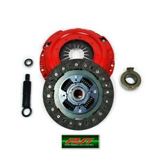 PSI STAGE 1 CLUTCH KIT 87-89 CHEVY SPRINT 1.0L TURBO 1989-01 SUZUKI SWIFT 1.3L