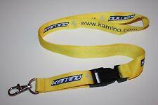 Kamino Schlüsselband / Lanyard NEU!!