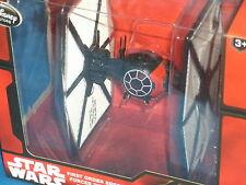 Star Wars Die-Cast Speeder Bike (Return of the Jedi) Disney Store Exclusive Cult