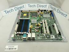 Intel Xeon Socket LGA771 Server Motherboard S5000VSA DA0T75MB6G4 Rev G