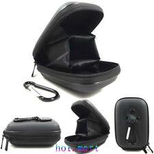 camera leather case for sony DSC WX500 W830 HX90 T110 TX5 W800 WX220 WX350 W810