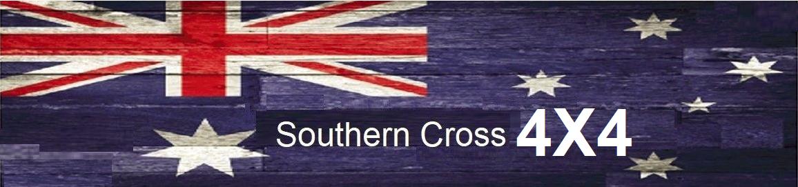 Southern Cross 4X4