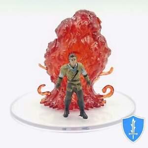Elder Oblex - Boneyard #43 D&D Icons Huge Ooze Miniature