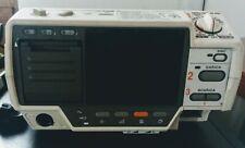 Defibrillatore TEC 7531 Nihon Kohden Scocca completa