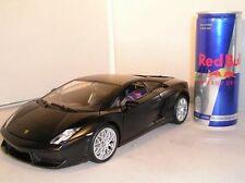 Artículos de automodelismo y aeromodelismo color principal negro Lamborghini