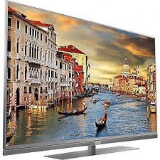 "Philips 49hfl7011t/12 49"" 4k Ultra HD 400cd/m² Smart TV Grey a 45w Hospitality T"