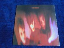 The Cure - Pornography 1982 UK VINYL LP FICTION 1st