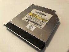 HP DV7-6000 SATA DVD REWRITER OPTICAL DRIVE TS-LB23