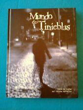 Rol - Mundo de tinieblas (tercera edicion) - La Factoria RL722