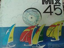 Reggae Vinyl Single Sanford And Sons - Dub Style Volume 18