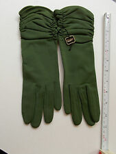 Eveningwear Vintage Gloves